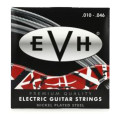 EVH Premium Electric Guitar Strings - .010-.046Premium Electric Guitar Strings - .010-.046