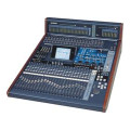 Yamaha 02R96VCM 56-channel 8-bus Digital Mixer02R96VCM 56-channel 8-bus Digital Mixer