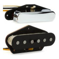 Fender Texas Tele Pickups - Set of 2
