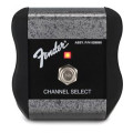 Fender 1-Button Channel Footswitch1-Button Channel Footswitch