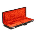 Fender Deluxe Hardshell Case for JaguarDeluxe Hardshell Case for Jaguar