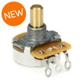 Fender Pure Vintage 250K Solid Shaft Potentiometer - Volume or Tone