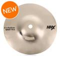 Sabian HHX Evolution Splash - 7