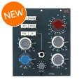 BAE 1073D 500 Series Mic/Line Preamp & EQ