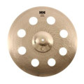 Sabian HH O-Zone Crash Cymbal - 18