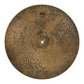 Sabian HH Remastered Garage Ride Cymbal - 18