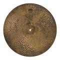 Sabian HH Remastered Garage Ride Cymbal - 18