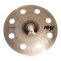 Sabian HHX Evolution O-Zone - 20