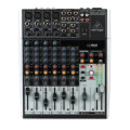 Behringer Xenyx 1204USB Mixer and USB Audio Interface