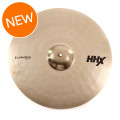 Sabian HHX Evolution Series Ride Cymbal - 21
