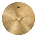 Sabian HH Thin Crash Cymbal - 22