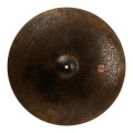 Sabian HH King Ride - 24
