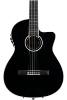 Cordoba Fusion 12 - Black