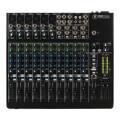 Mackie 1402VLZ4 Mixer
