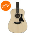 Taylor 150e Dreadnought 12-string - Walnut
