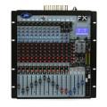 Peavey 16FX II