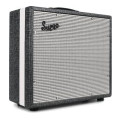 Supro 1791 Black Magick 75-watt 1x15