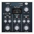 URS 1980 Classic Console Compressor - Native1980 Classic Console Compressor - Native