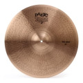 Paiste 2002 Big Beat Series Crash/Ride - 20