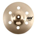 Sabian AAX Air Splash - 8