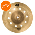 Sabian AA Mini Holy China Cymbal - 8