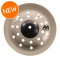 Sabian AA Mini Holy China Cymbal - 10