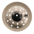 Sabian AA Mini Holy China Cymbal - 10