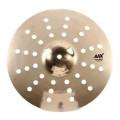 Sabian AAX Aero Splash Cymbal - 12