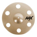 Sabian AAX O-zone Crash - 16 - BrilliantAAX O-zone Crash - 16 - Brilliant
