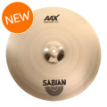 Sabian AAX Studio Crash - 17
