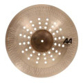 Sabian AA Holy China - 17