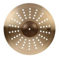 Sabian AAX Aero Crash - 18