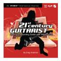 Sound.org 21st Century Guitarist21st Century Guitarist