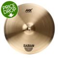 Sabian AAX Stage Ride - 20