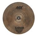 Sabian AAX Memphis Ride - 21