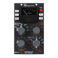 Heritage Audio 2264JR Microphone Preamp & Compressor2264JR Microphone Preamp & Compressor
