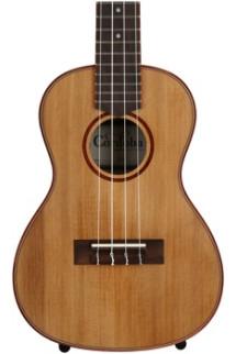 Cordoba 24C 24 Series Concert Ukulele