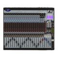 Peavey 24FX II Mixer24FX II Mixer