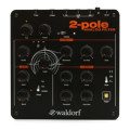 Waldorf 2-pole Analog Filter2-pole Analog Filter
