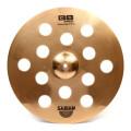 Sabian B8X Pro O-Zone Crash - 16