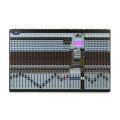 Peavey 32FX II Mixer32FX II Mixer