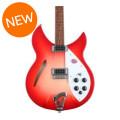 Rickenbacker 330 Thinline - Fireglo330 Thinline - Fireglo