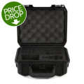 SKB SW Wireless Mic System CaseSW Wireless Mic System Case