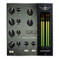 McDSP 4020 Retro EQ HD v6 Plug-in4020 Retro EQ HD v6 Plug-in