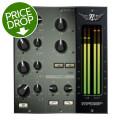 McDSP 4020 Retro EQ Native v6 Plug-in