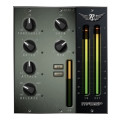 McDSP 4030 Retro Compressor HD v6 Plug-in4030 Retro Compressor HD v6 Plug-in