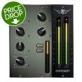 McDSP 4030 Retro Compressor HD v6 Plug-in