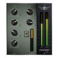 McDSP 4030 Retro Compressor Native v6 Plug-in4030 Retro Compressor Native v6 Plug-in