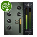 McDSP 4030 Retro Compressor Native v6 Plug-in