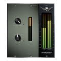 McDSP 4040 Retro Limiter HD v6 Plug-in4040 Retro Limiter HD v6 Plug-in